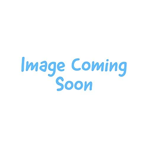 Jil Sander Sunlight Eau de Parfum, 40 ml
