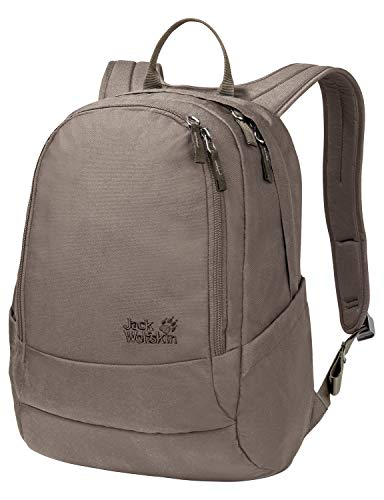 Jack Wolfskin Rucksack PERFECT DAY, clay, ONE SIZE, 2007681-5110