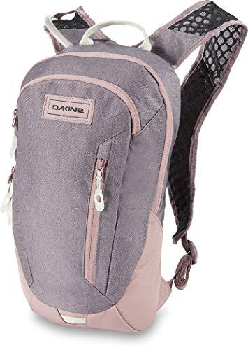 Dakine Shuttle 6L Bike Hydration Backpack-Women's, Sparrow
