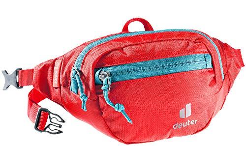 deuter Junior Belt Kinder Hüfttasche (0,7 L)